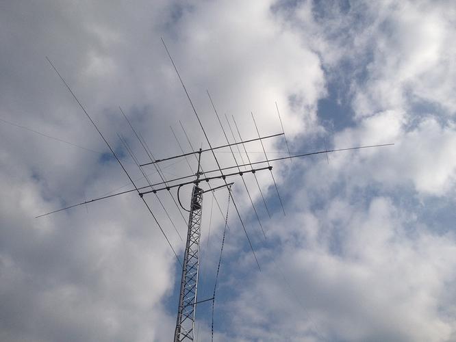 antennas - Aug 2014