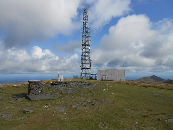GD1%20Snaefell%2C%2006-09-18%20(18)