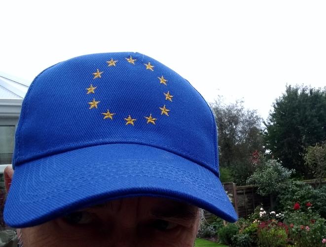 EU%20Remainer%20baseball%20cap