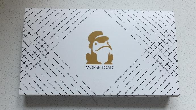 Morse%20Toad