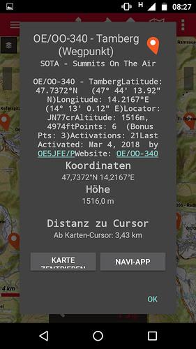 Screenshot_20180321-082755