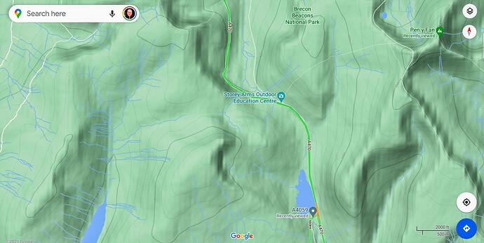 Screenshot_20210907-162024_Maps