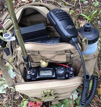 G8CPZ FT817 Ops Bag 1