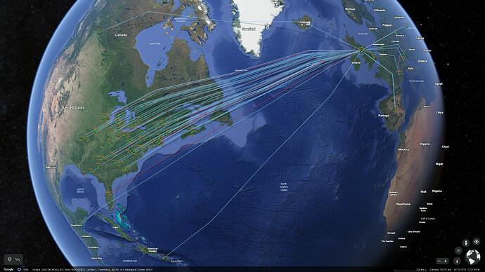 2021-09-10-Gummers-How-Google-Earth
