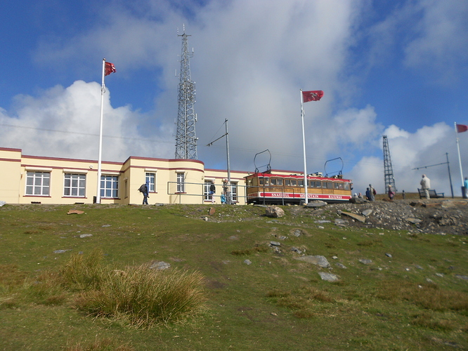 GD1%20Snaefell%2C%2006-09-18%20(12)