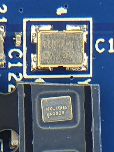 c1c6472f-3e91-4fe4-8dfb-958ab535e4b3