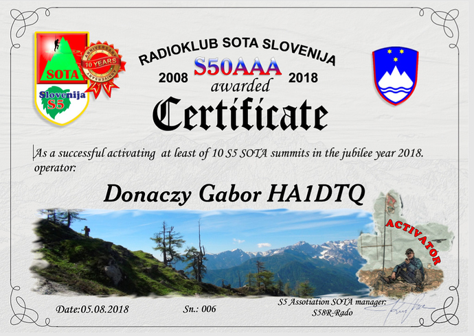 201901_HA1DTQ