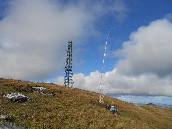 GD1%20Snaefell%2C%2006-09-18%20(55)