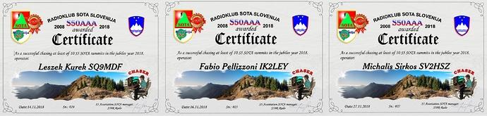 DiplomaS5120SOTA-4