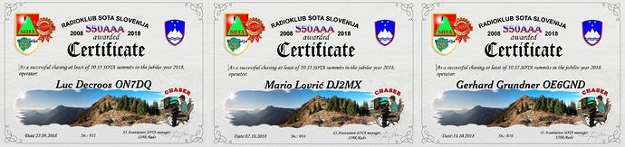 DiplomeS5SOTA-2