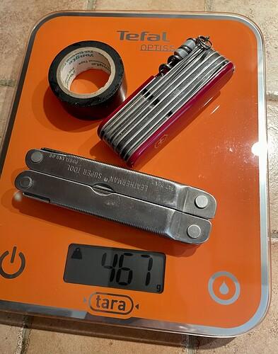 Tool kit2