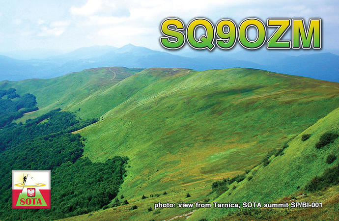 sq9ozm_front