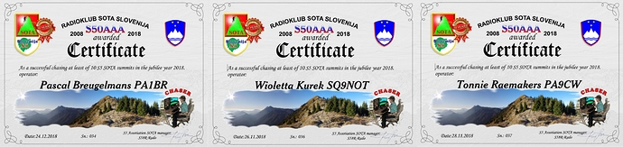 s510sota-5