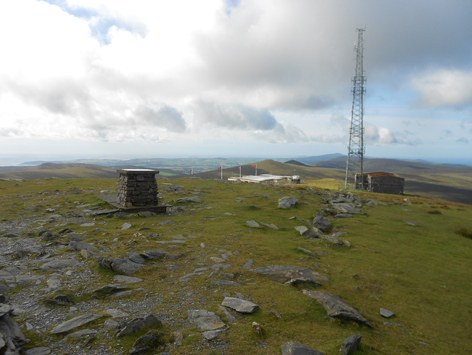 GD1%20Snaefell%2C%2006-09-18%20(27)