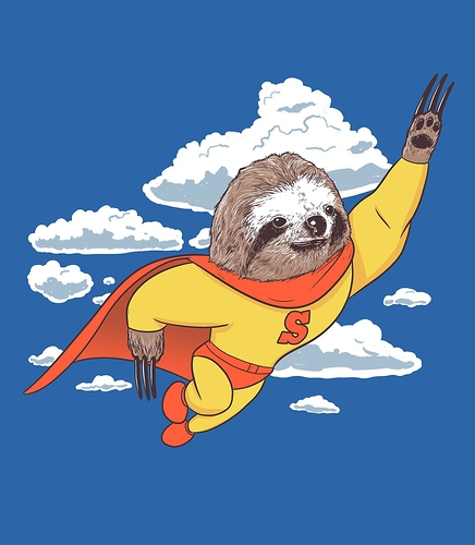 supersloth_il2_1312