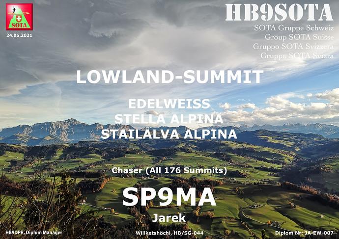 HB9_lowland_JA-EW-007