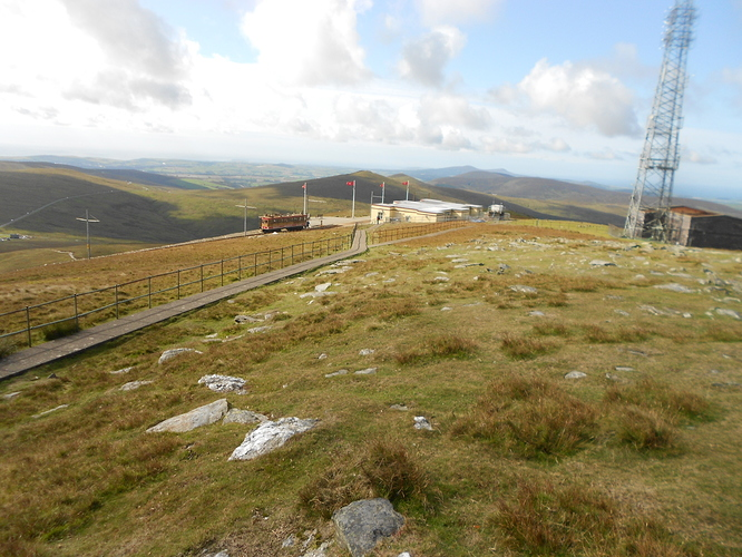GD1%20Snaefell%2C%2006-09-18%20(33)