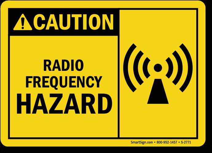 radio-frequency-hazard-caution-sign-s-2771