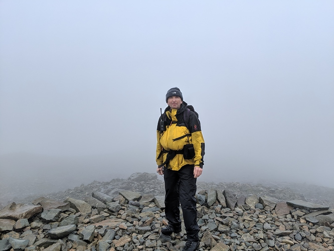 LD%20Scafell%20Pike
