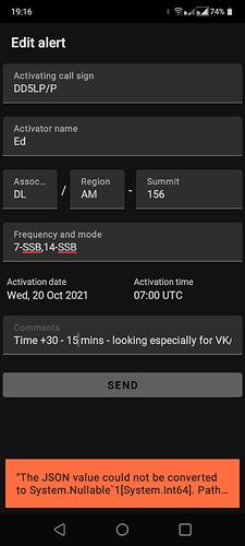 Screenshot_20211018-191607