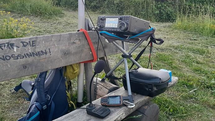 7300-portable