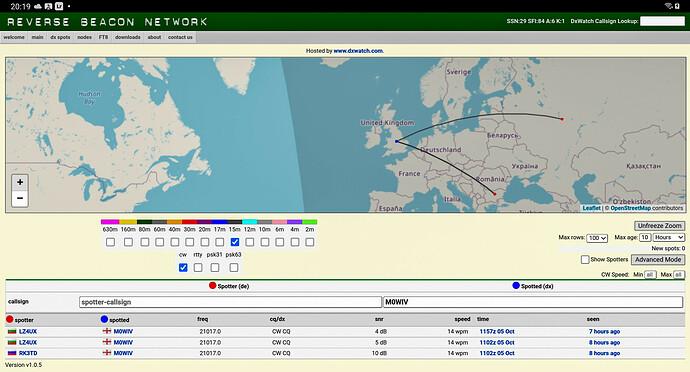 Screenshot_20211005-201930_Chrome