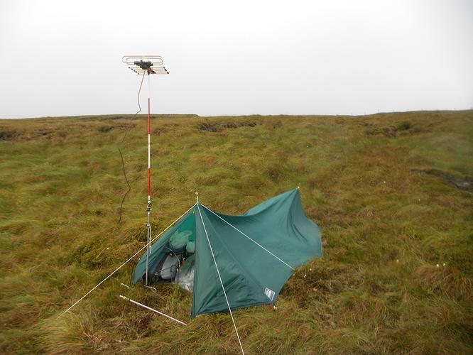 VHF-NFD-18th,NP8 (Covid,Bad WX) 05-07-20 (26)