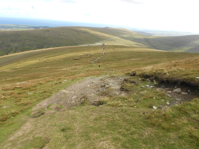GD1%20Snaefell%2C%2006-09-18%20(58)