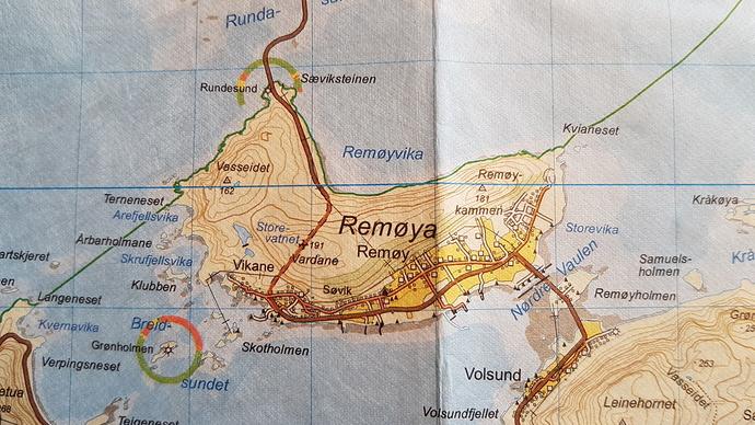 remoya