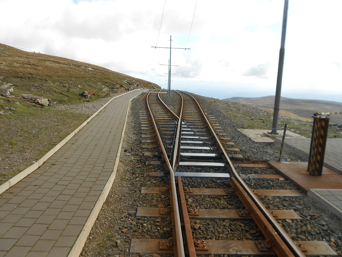 GD1%20Snaefell%2C%2006-09-18%20(14)