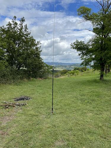 FMC188 Antenna 1