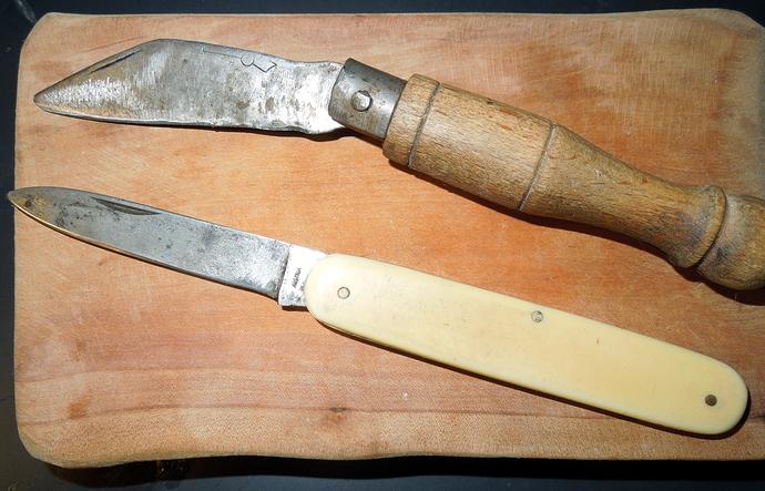 oe_knife