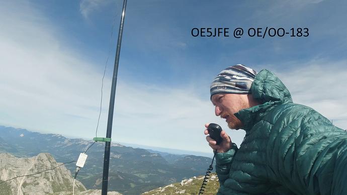 reflector_oe5jfe