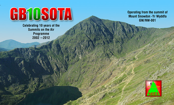 gb10sota-fds front