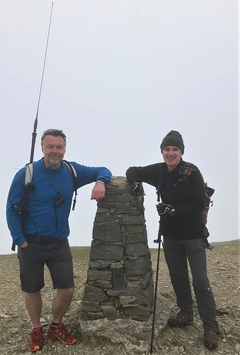 Paul-and-me-on-Helvellyn