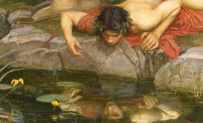 Echo-and-Narcissus-copy