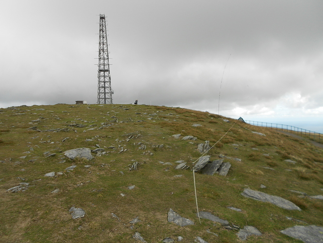 GD1%20Snaefell%2C%2006-09-18%20(36)
