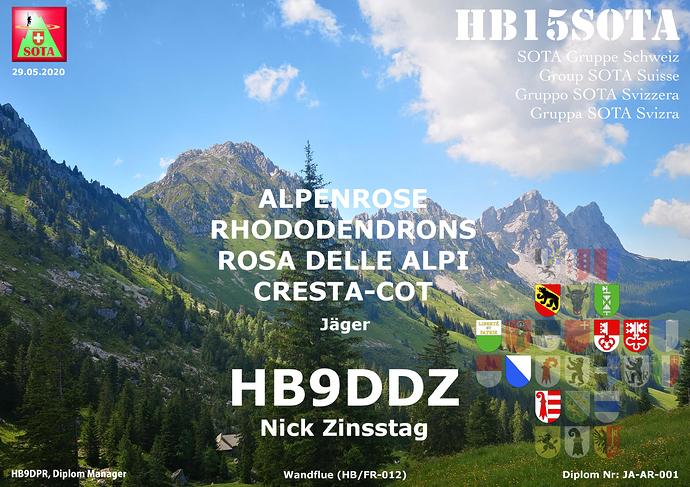 HB15SOTA_HB9DDZ EW-001