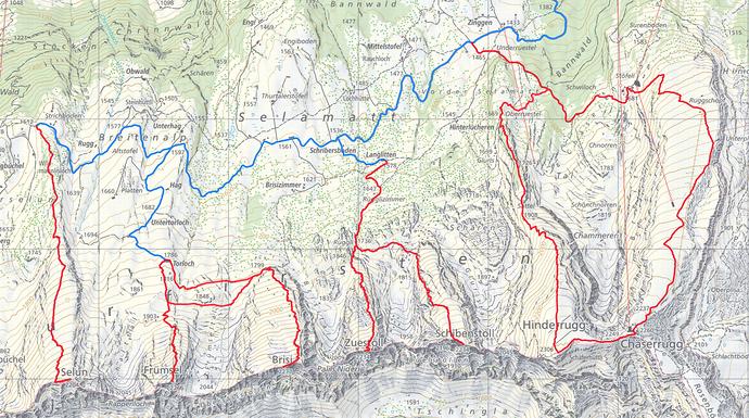 map_churfirsten