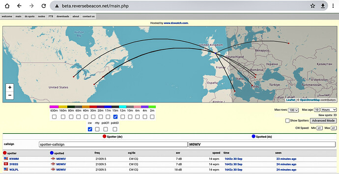 Screenshot_20210930-180745_Chrome (1)