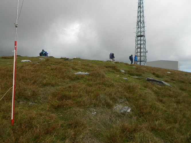 GD1%20Snaefell%2C%2006-09-18%20(34)
