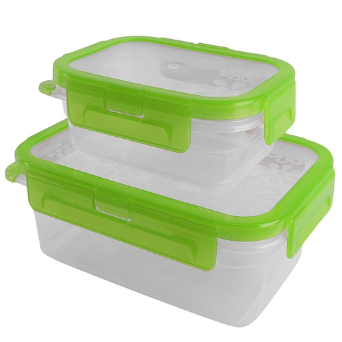 4pc-clear-plastic-tupperware-food-storage-lunch-box-containers-tub-clip-lock-lid-ebay-lunch-storage-containers-l-edc6c45f1c6de846