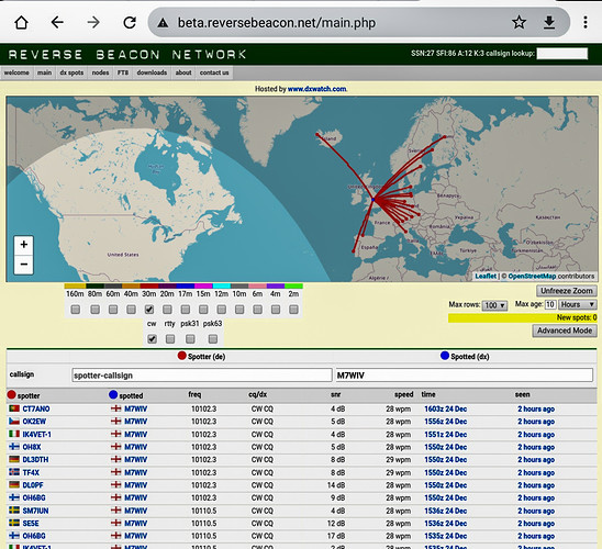 Screenshot_20201224-181650_Chrome
