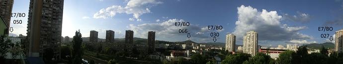 PanoramaFromOurBalcony