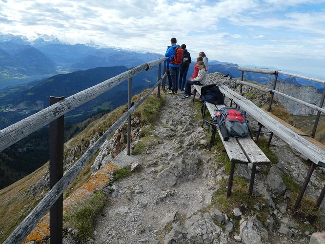 Pilatus_Tomlishorn_summit_place