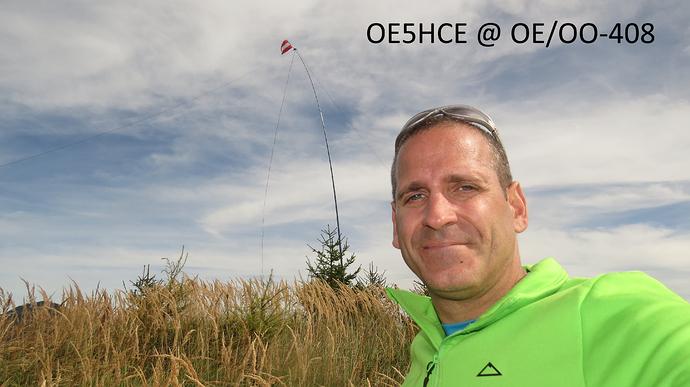 reflector_oe5hce