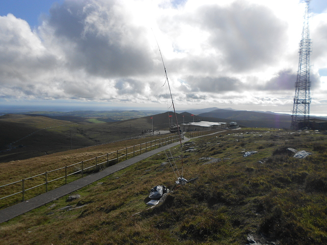 GD1%20Snaefell%2C%2006-09-18%20(52)