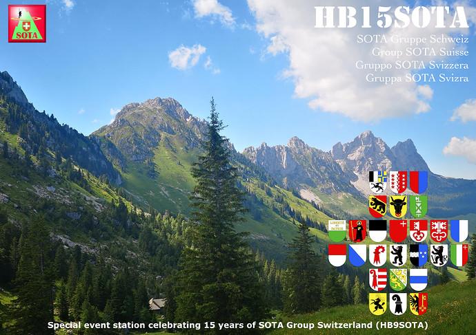 HB15SOTA_QSL_Karte