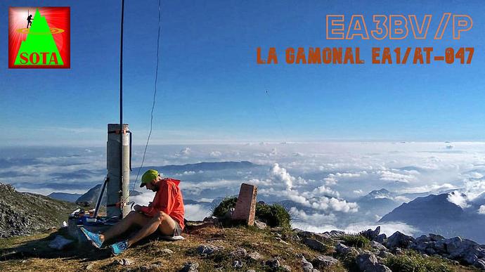 la_gamonal