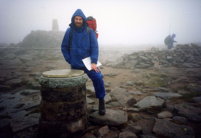 1993-08-03 & 04 Ben Mc Dhui (24)